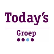 Team Today's Groep